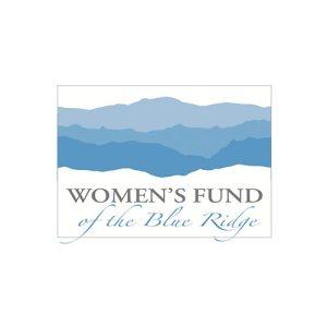 womens fund blue ridge