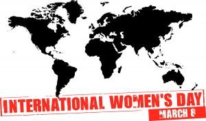 International_Womens_Day_March-8