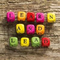 leadership lessons blog