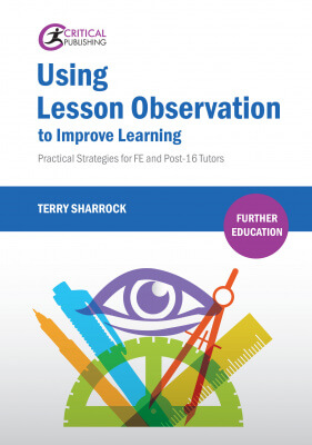 using-lesson-observation-cover-only-349531-290x400