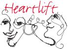 Heartlift