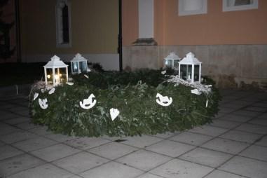 adventh-wreath
