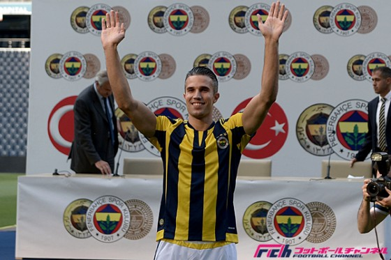 20150728_vpersie_getty-560x373