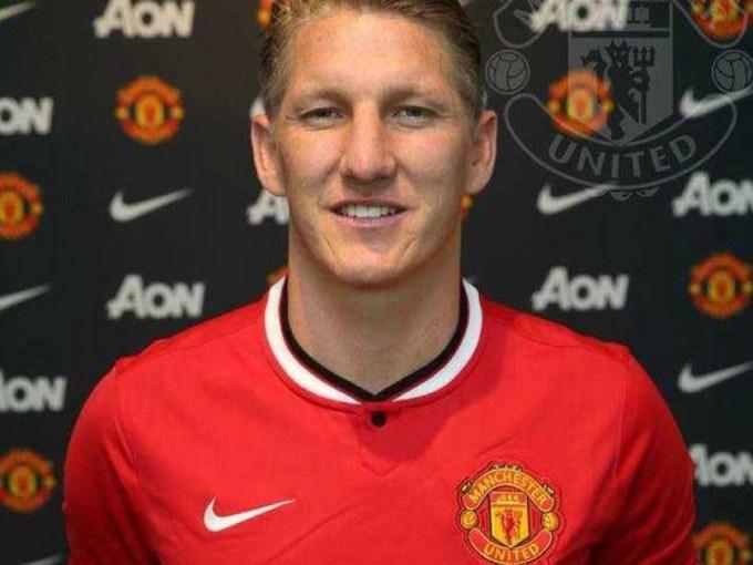 bastian-schweinsteiger--manchester-united-2015