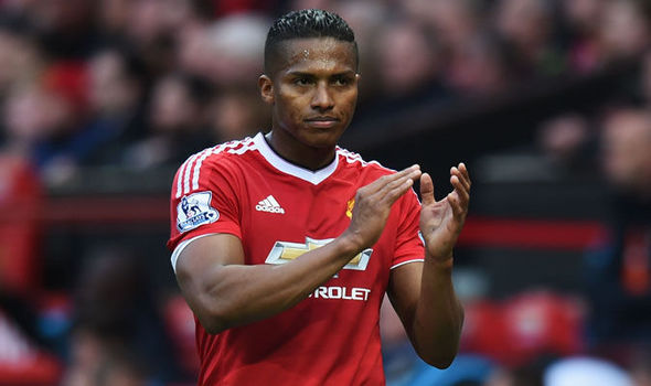 Manchester-United-Man-United-Man-United-News-Man-United-Team-News-Man-United-Injury-News-Antonio-Valencia-Enner-Valencia-617364