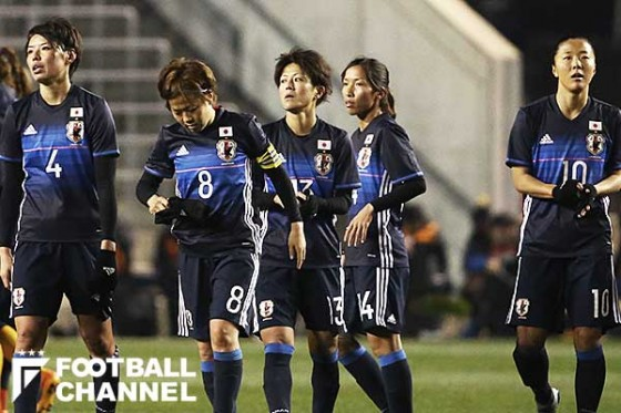 20160308_nadeshiko_getty1-560x373