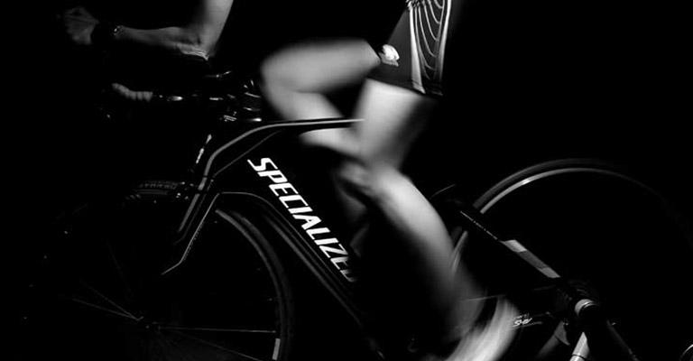 The Philosophy Of WHERE TO BUY CYCLING SHOE