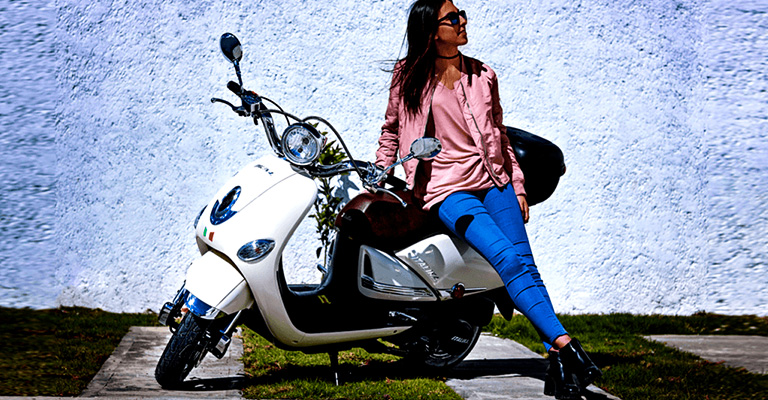 What Is BEST CASUAL SHOES FOR MOTORCYCLE RIDING and How Does It Work