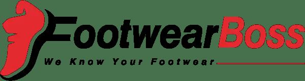 Footwear Boss