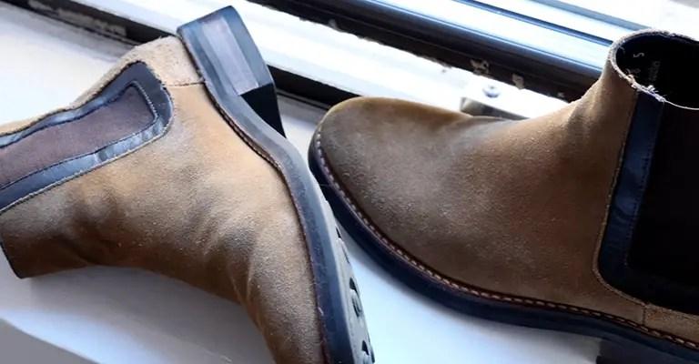 Thursday Boots Duke Review