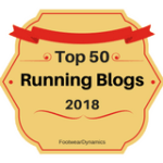 Top 50 Running Blogs to Follow in 2018
