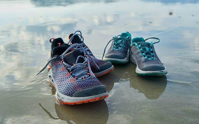 PE firm Lighthouse backs footwear maker Aqualite Footweartimes