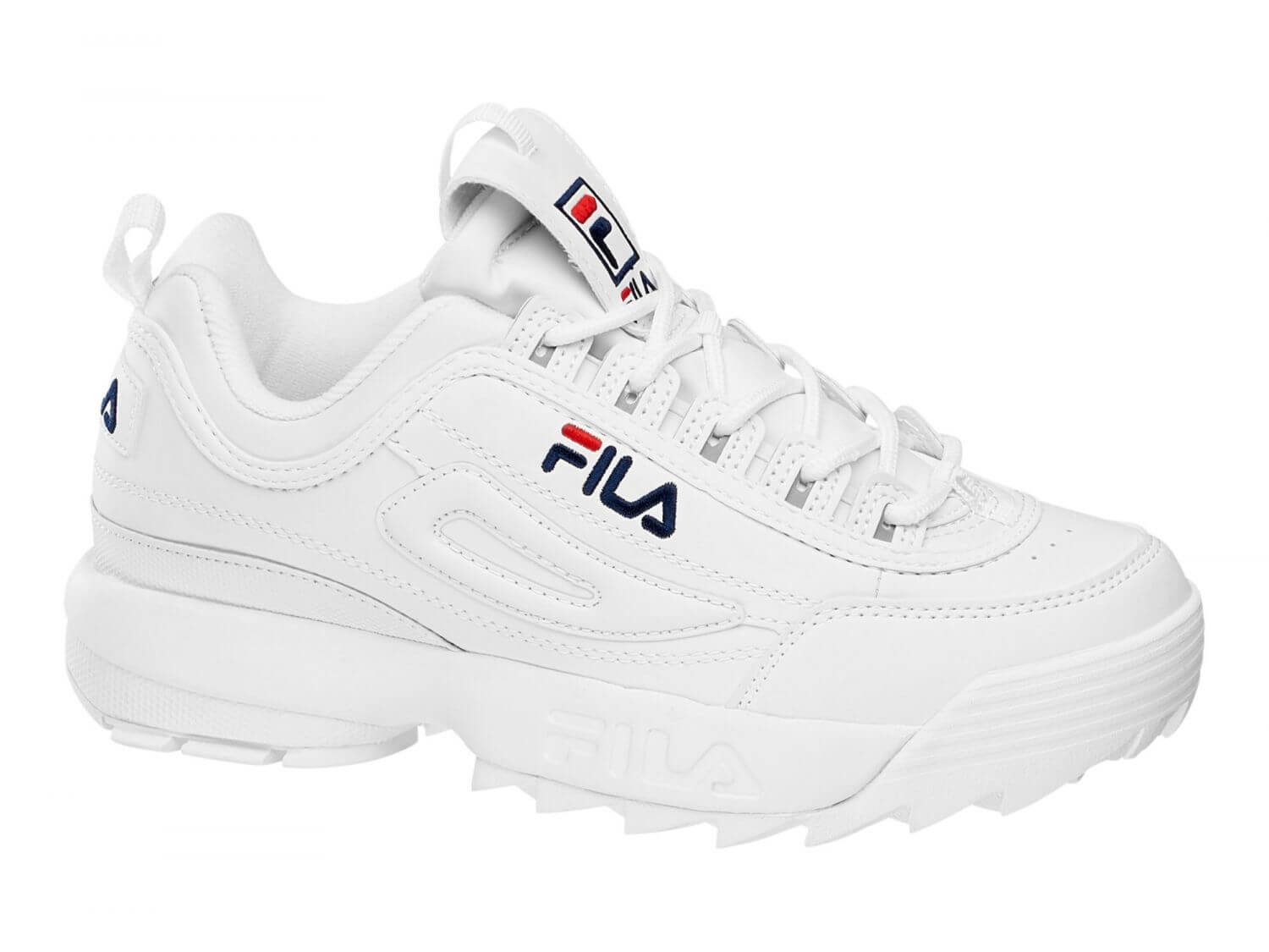 Fila to expand India retail network five fold FootwearTimes