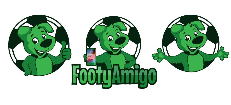footy amigo soccer stats predictions soccer stats scanner