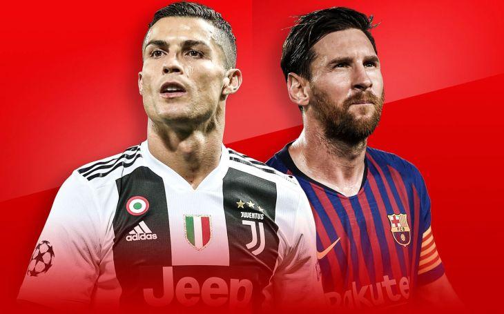 predictz vs soccer vista