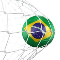 Who Will Make It Through To The Final 16? 2014 World Cup. Our Tips. Part 2.