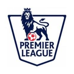 Premier League Emblem