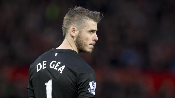 The-agent-of-Spain-international-David-de-Gea-Jorge-Mendes-has-confirmed-he-has-entered-contract-talks-with-Manchester-United-over-a-new-deal-for-the-in-form-goalkeeper.