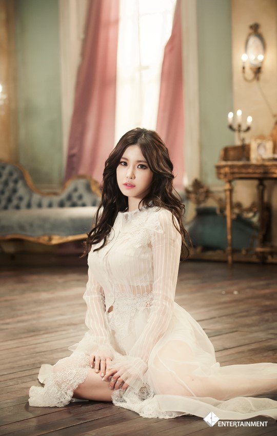 Image result for jun hyo seong find me