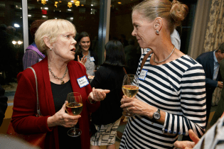 fopgmembersreception2016_15-carolyn-vandam-doris-hearty