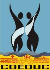 COEDUC Logo