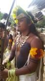 FOTO - Helena I.F Corezomaé - Povo Umutina (2)