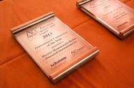 awards2No