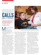 ArizonaBusinessMagazineJulyAugust2012-1
