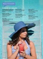 ScottsdaleLivingMagazineSummer2012-1