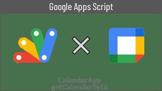 icon_for_CalendarApp_ getCalendarById