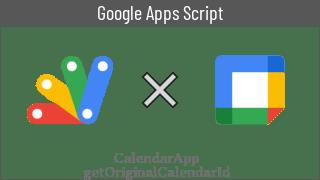 icon_for_CalendarApp_ getOriginalCalendarId