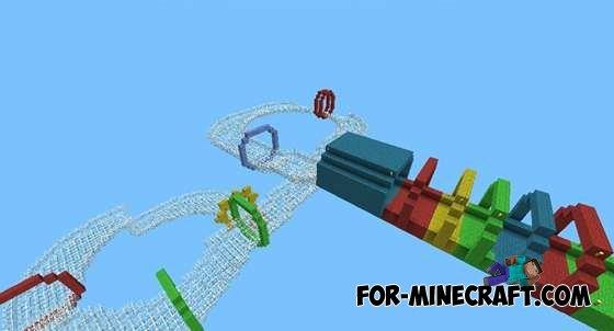 Mine Craft Computer