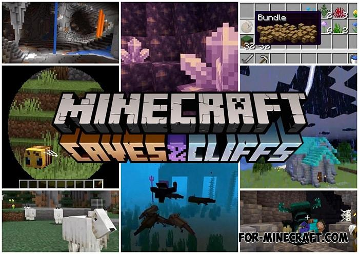 This resource pack doesn't bring you to the future setting that is associated with many minecraft resource packs. For Minecraft Com Minecraft Mods Addons Maps Texture Packs Skins