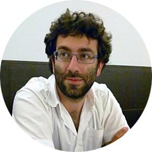 Luca Strazzaboschi