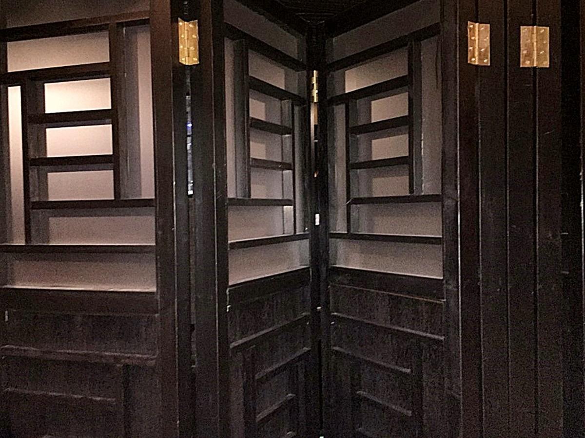 Constantina Doors Amp Vinyl Folding Concertina Door