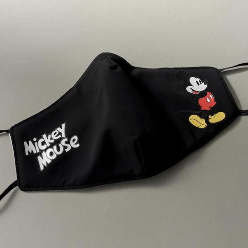 Macararilla Disney Mickey