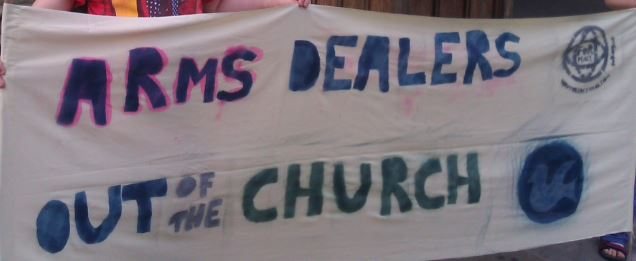 Church house cropped land banner