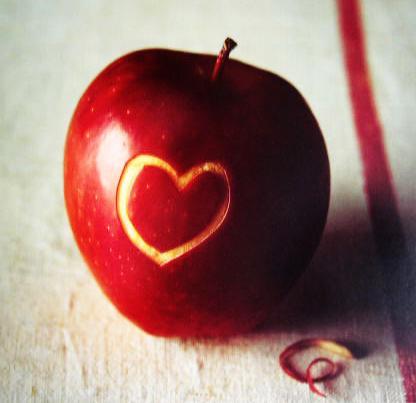 enamorar
