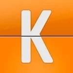 Melhor site de pesquisa de passagens Kayak