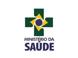 Ministerio da Saúde CDAM