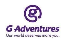Melhor empresa de turismo
