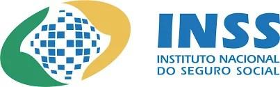 INSS para quem mora no exterior