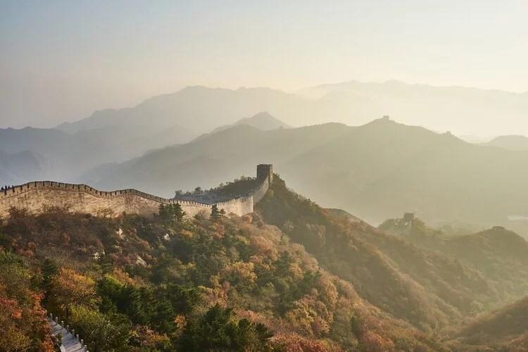 Como solicitar um visto de trabalho chinês para estrangeiros em detalhes