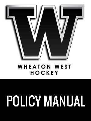 PolicyManual