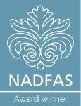 award-winner-nadfas