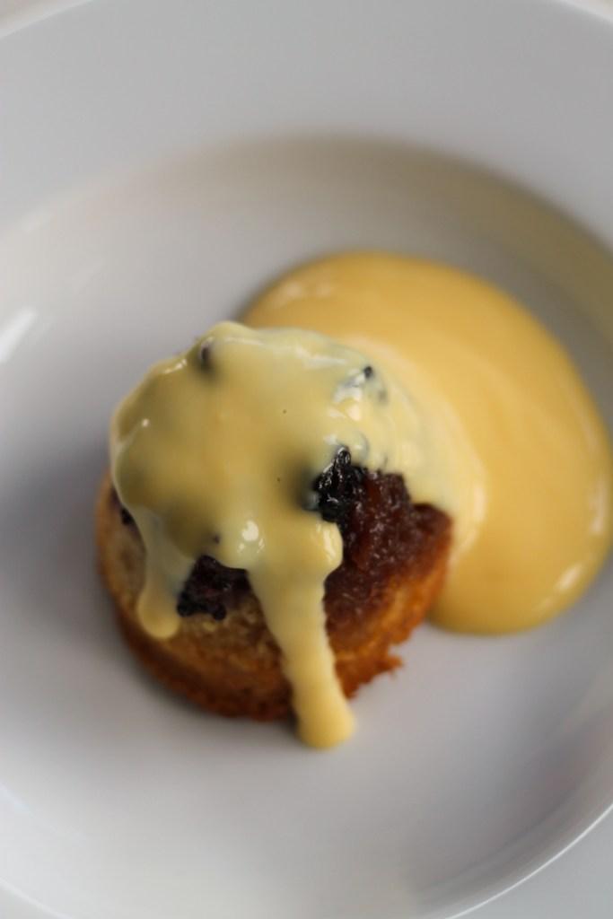 jess-blackberry-ginger-pudding3