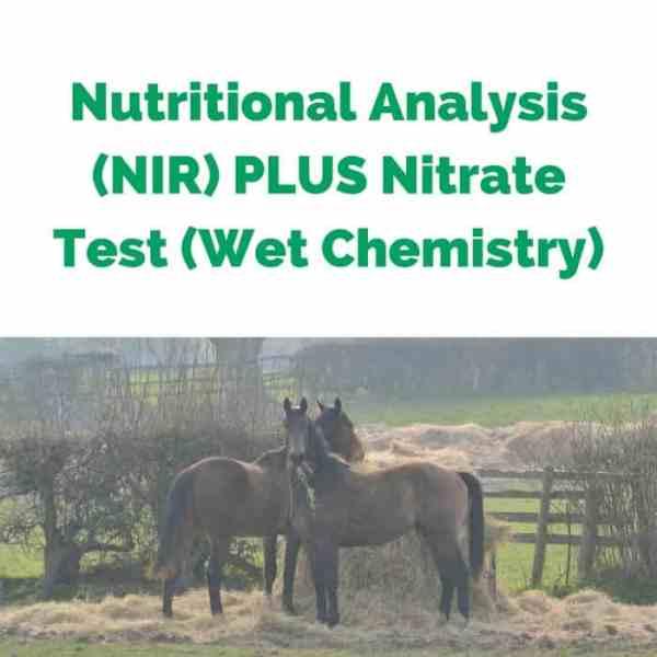 Nutritional-Analysis-NIR-PLUS-Nitrate-Test-Wet-Chemistry.jpg