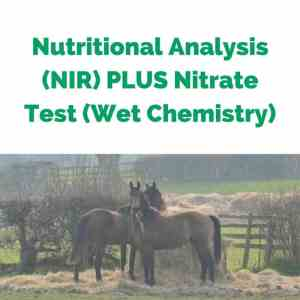 Nutritional-Analysis-NIR-PLUS-Nitrate-Test-Wet-Chemistry.jpg