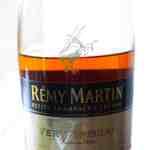 cognac for morel sauce