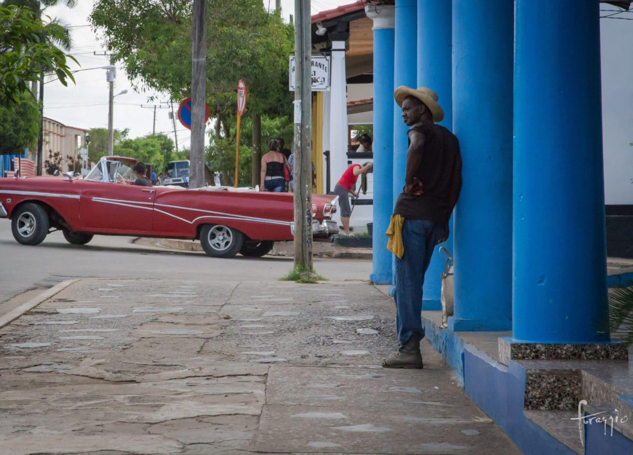 Viñales Cuba | Foraggio Photographic